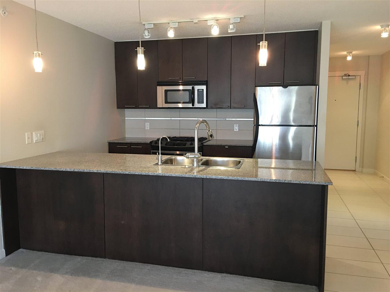 Condo Apartment at 308 5811 NO.3 ROAD, Unit 308, Richmond, British Columbia. Image 8