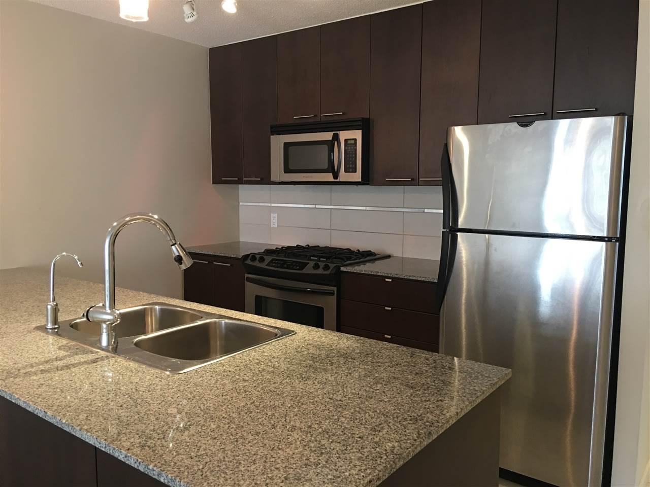 Condo Apartment at 308 5811 NO.3 ROAD, Unit 308, Richmond, British Columbia. Image 9