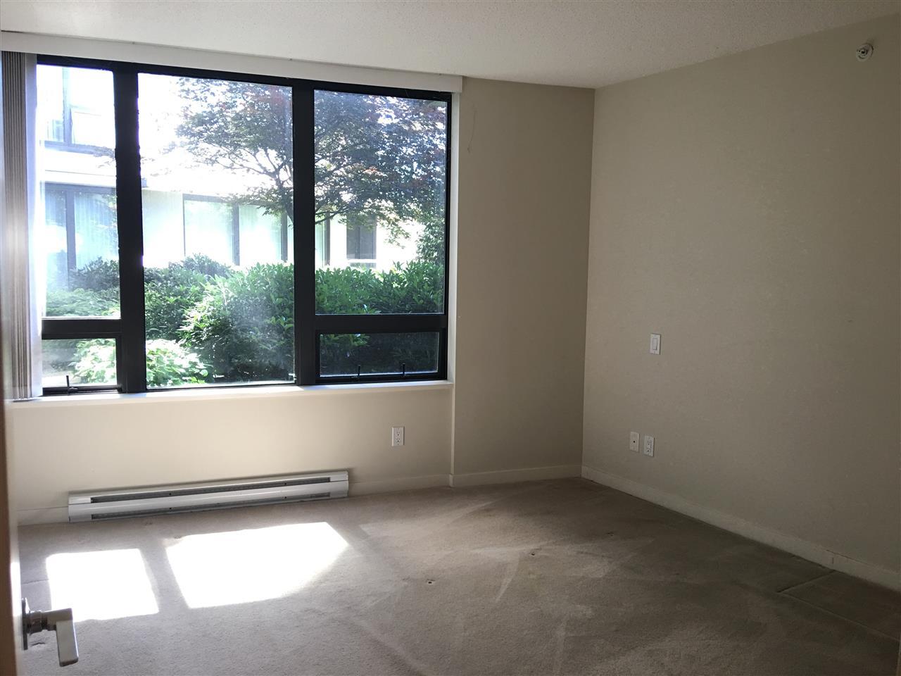 Condo Apartment at 308 5811 NO.3 ROAD, Unit 308, Richmond, British Columbia. Image 13