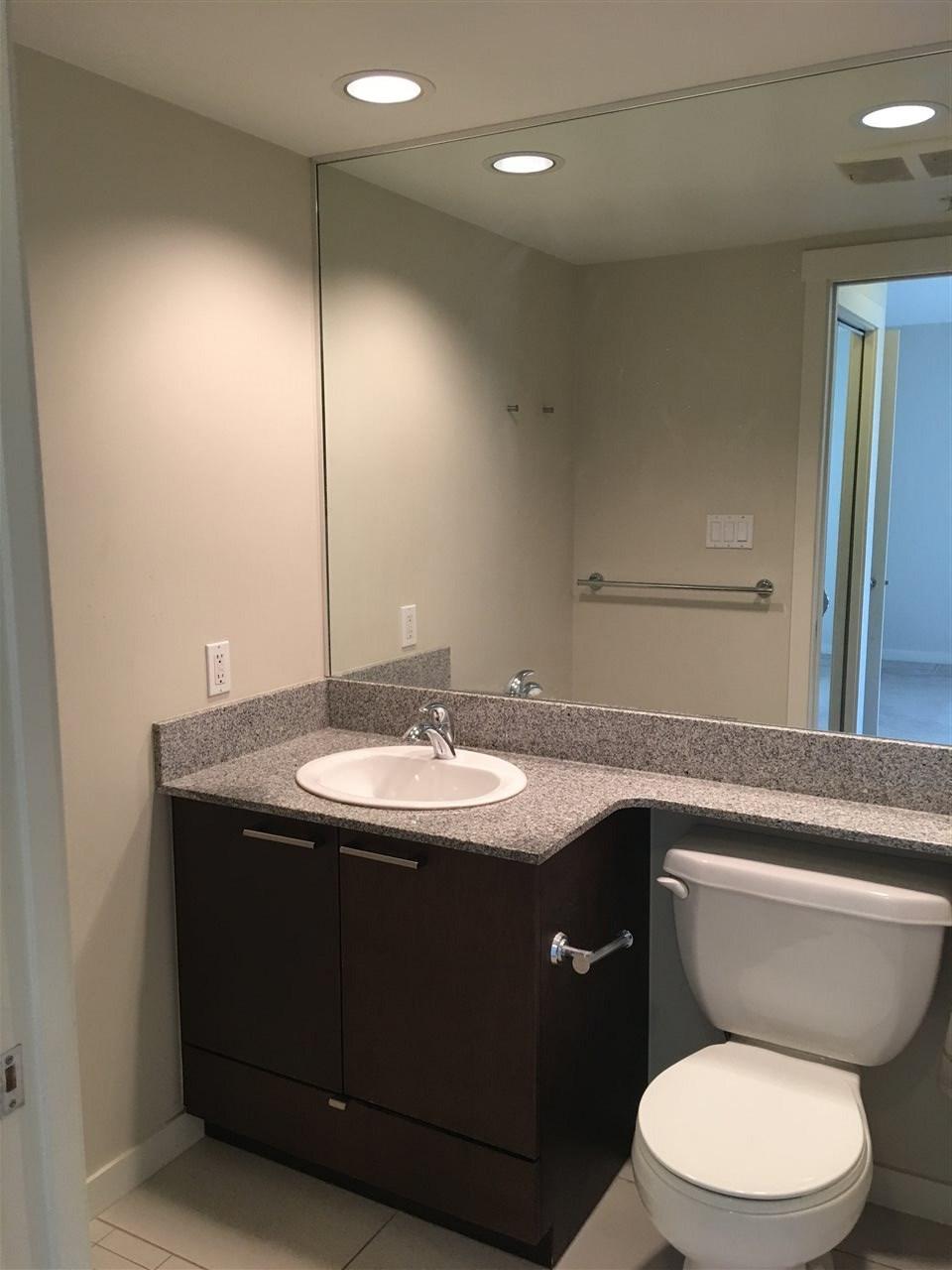 Condo Apartment at 308 5811 NO.3 ROAD, Unit 308, Richmond, British Columbia. Image 15