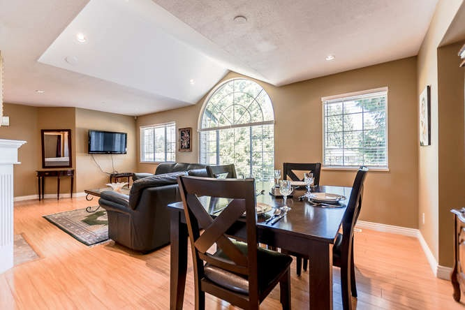 Detached at 2161 MARY HILL ROAD, Port Coquitlam, British Columbia. Image 5