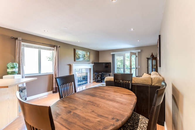 Detached at 2161 MARY HILL ROAD, Port Coquitlam, British Columbia. Image 8