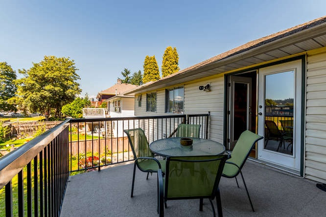 Detached at 2161 MARY HILL ROAD, Port Coquitlam, British Columbia. Image 12