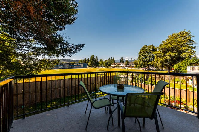 Detached at 2161 MARY HILL ROAD, Port Coquitlam, British Columbia. Image 13