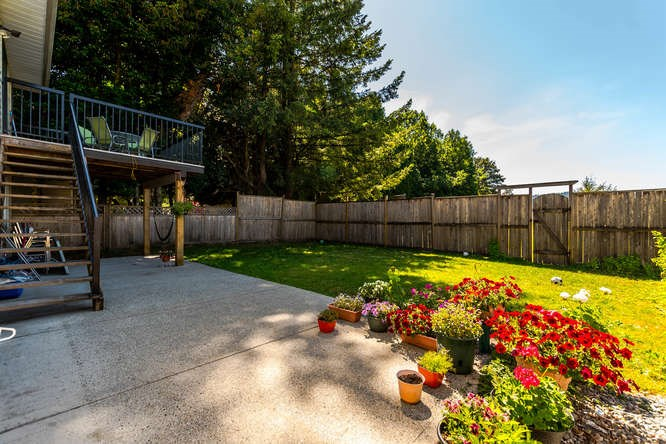 Detached at 2161 MARY HILL ROAD, Port Coquitlam, British Columbia. Image 15