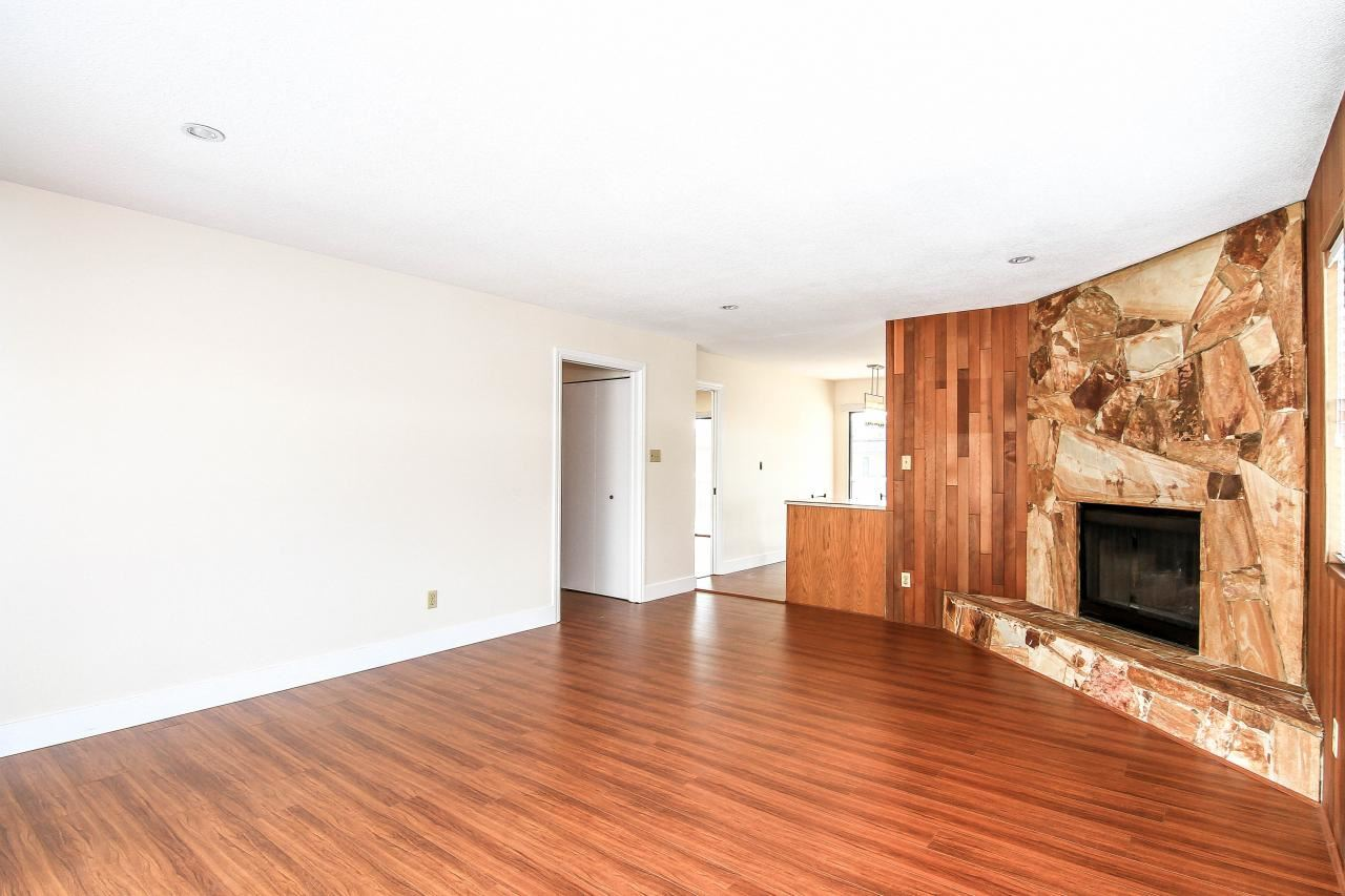 Detached at 7658 CUMBERLAND STREET, Burnaby East, British Columbia. Image 6