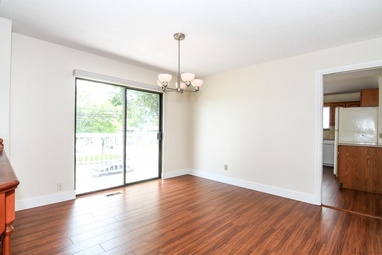 Detached at 7658 CUMBERLAND STREET, Burnaby East, British Columbia. Image 9