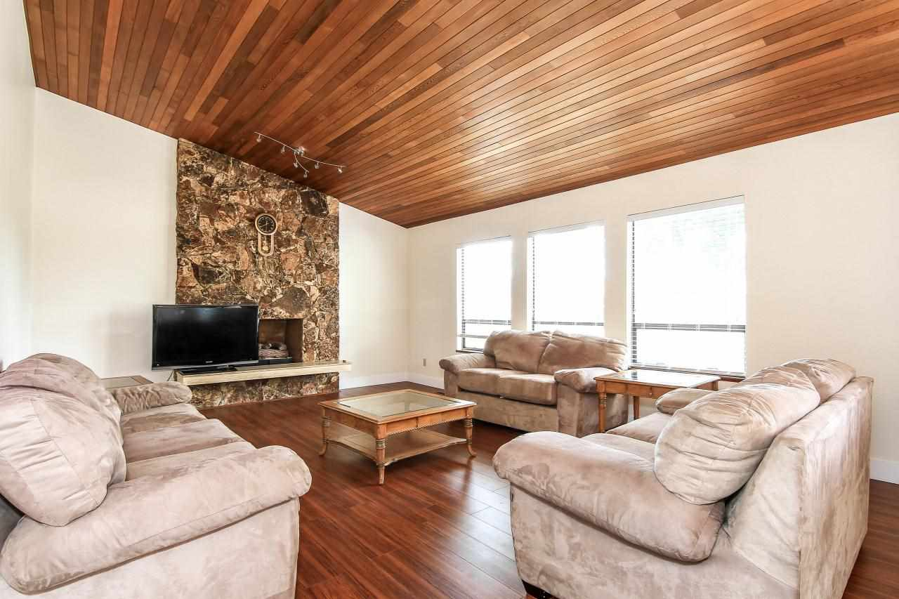 Detached at 7658 CUMBERLAND STREET, Burnaby East, British Columbia. Image 13