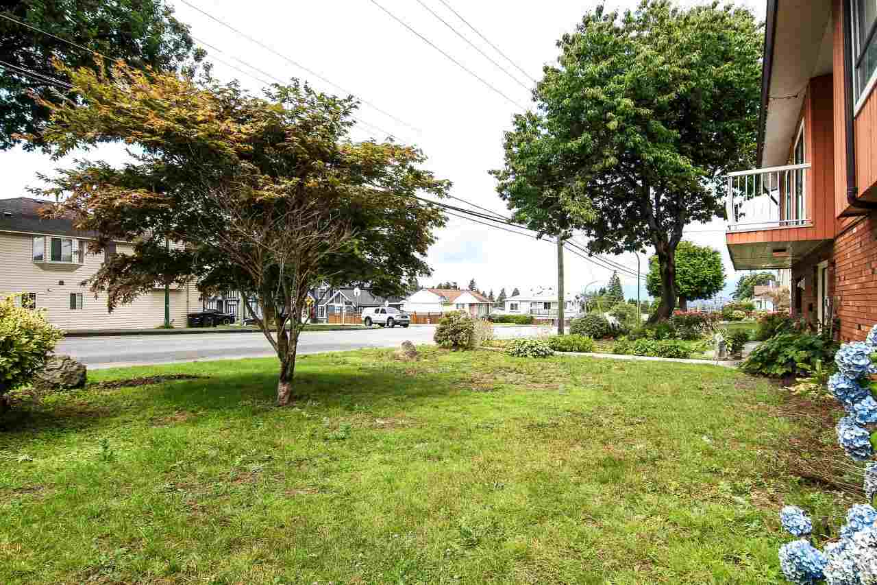 Detached at 7658 CUMBERLAND STREET, Burnaby East, British Columbia. Image 17