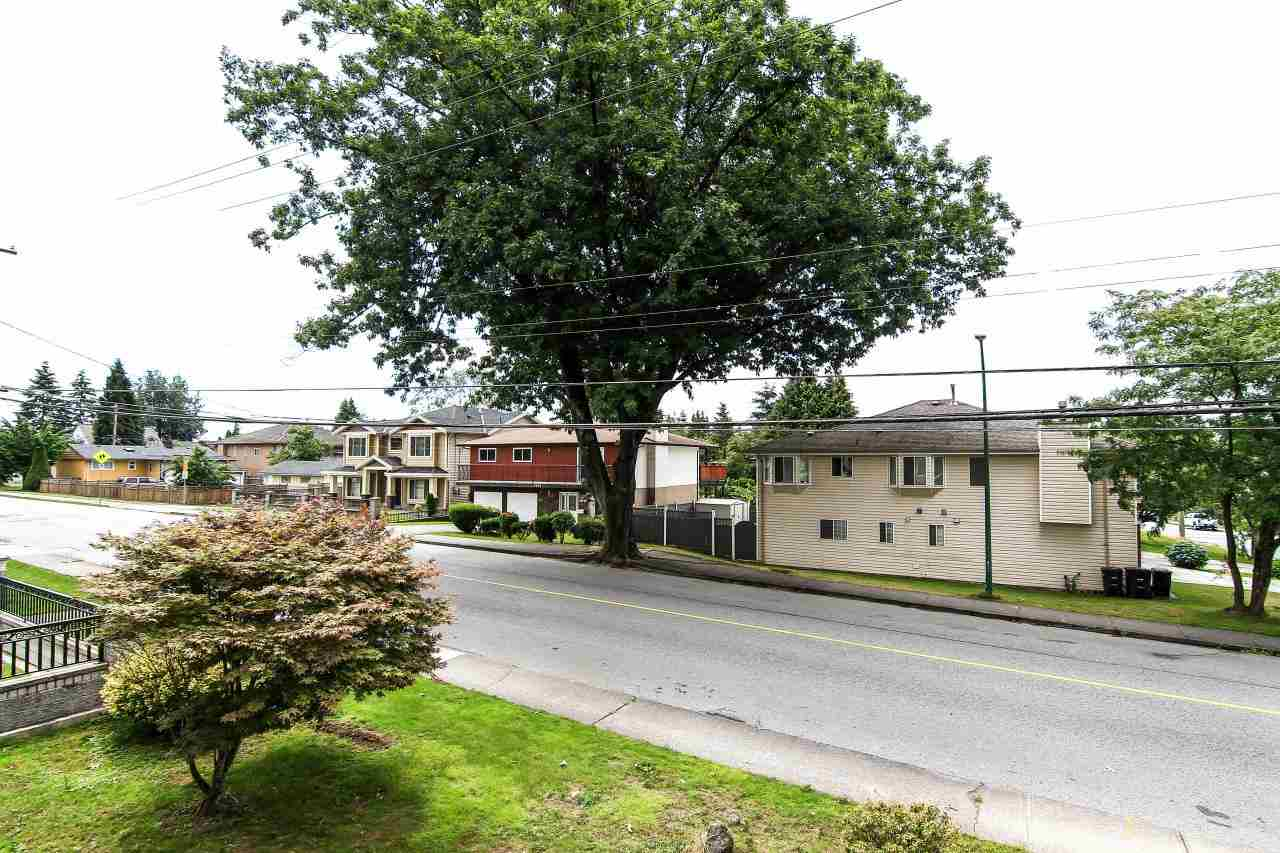 Detached at 7658 CUMBERLAND STREET, Burnaby East, British Columbia. Image 19