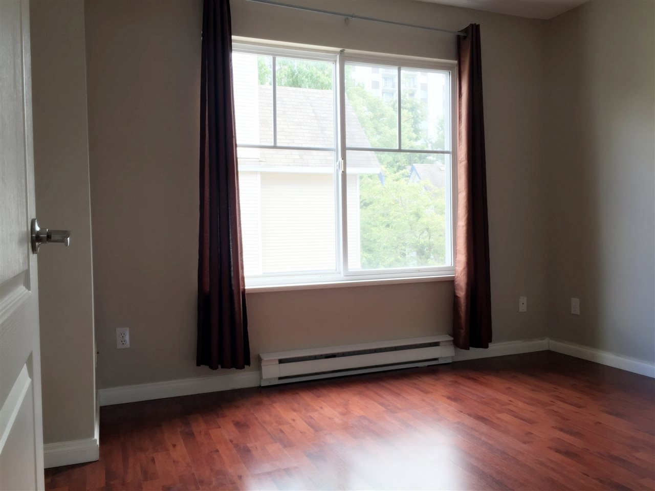 Townhouse at 55 6833 LIVINGSTONE PLACE, Unit 55, Richmond, British Columbia. Image 7