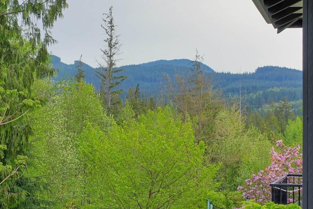 Detached at 13825 DOCKSTEADER LOOP, Maple Ridge, British Columbia. Image 20