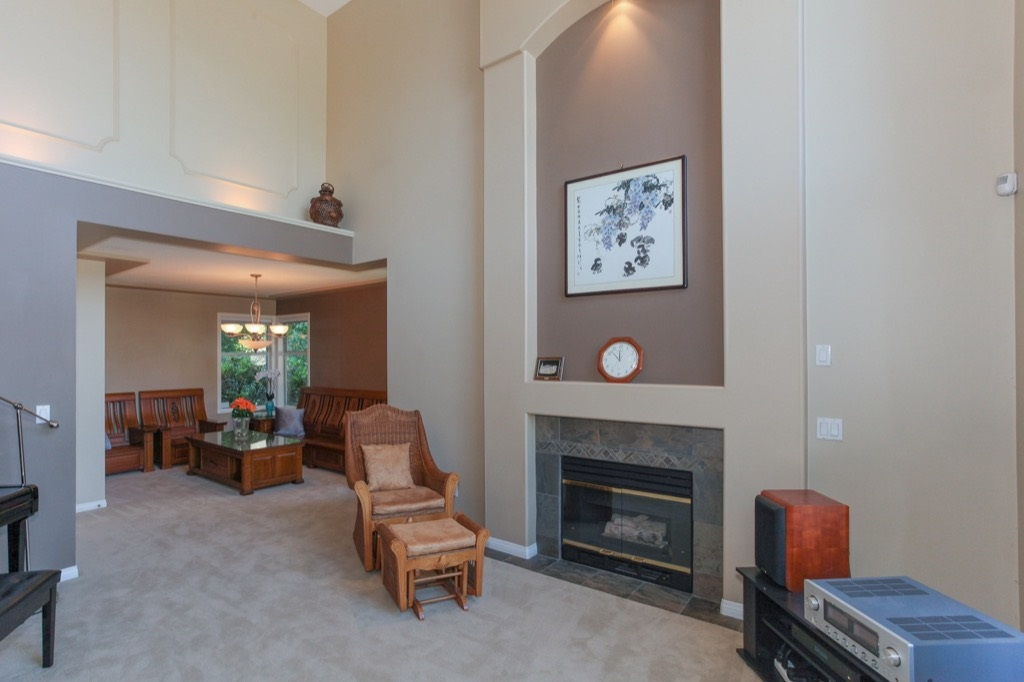 Detached at 2173 140A STREET, South Surrey White Rock, British Columbia. Image 4