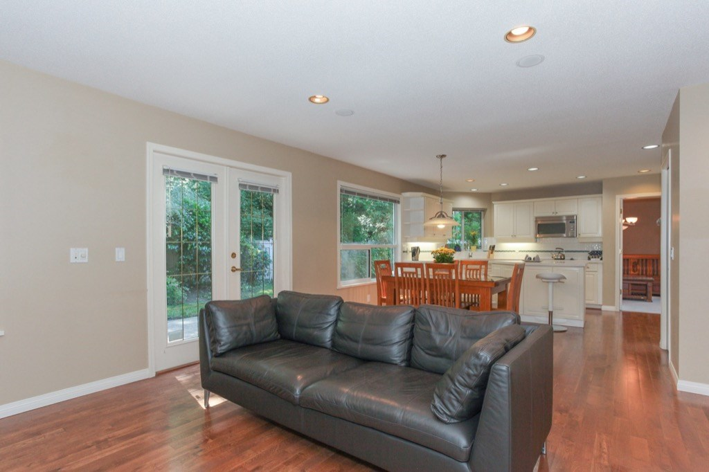 Detached at 2173 140A STREET, South Surrey White Rock, British Columbia. Image 10