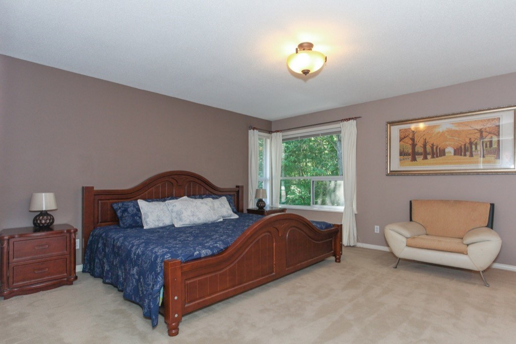 Detached at 2173 140A STREET, South Surrey White Rock, British Columbia. Image 13