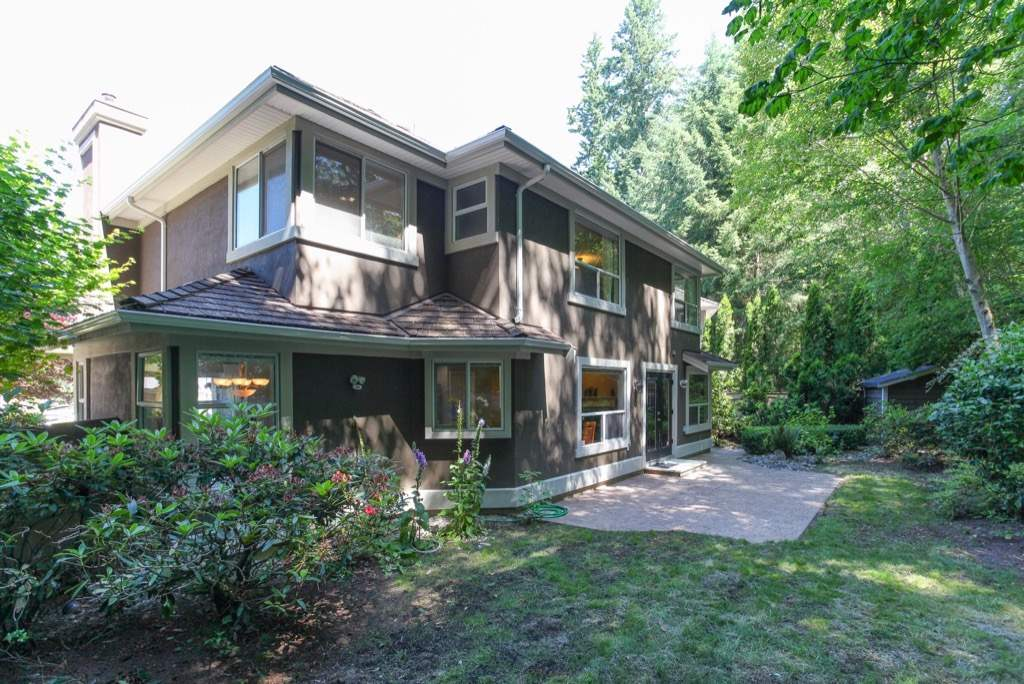 Detached at 2173 140A STREET, South Surrey White Rock, British Columbia. Image 18