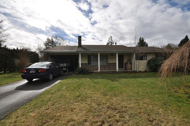 Detached at 4931 199A STREET, Langley, British Columbia. Image 2