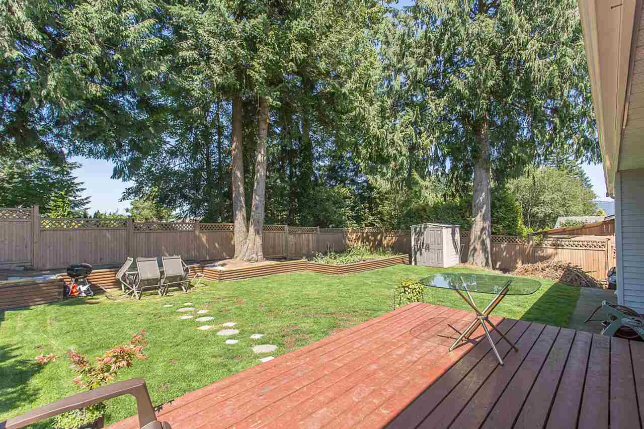 Detached at 32641 COWICHAN TERRACE, Abbotsford, British Columbia. Image 18