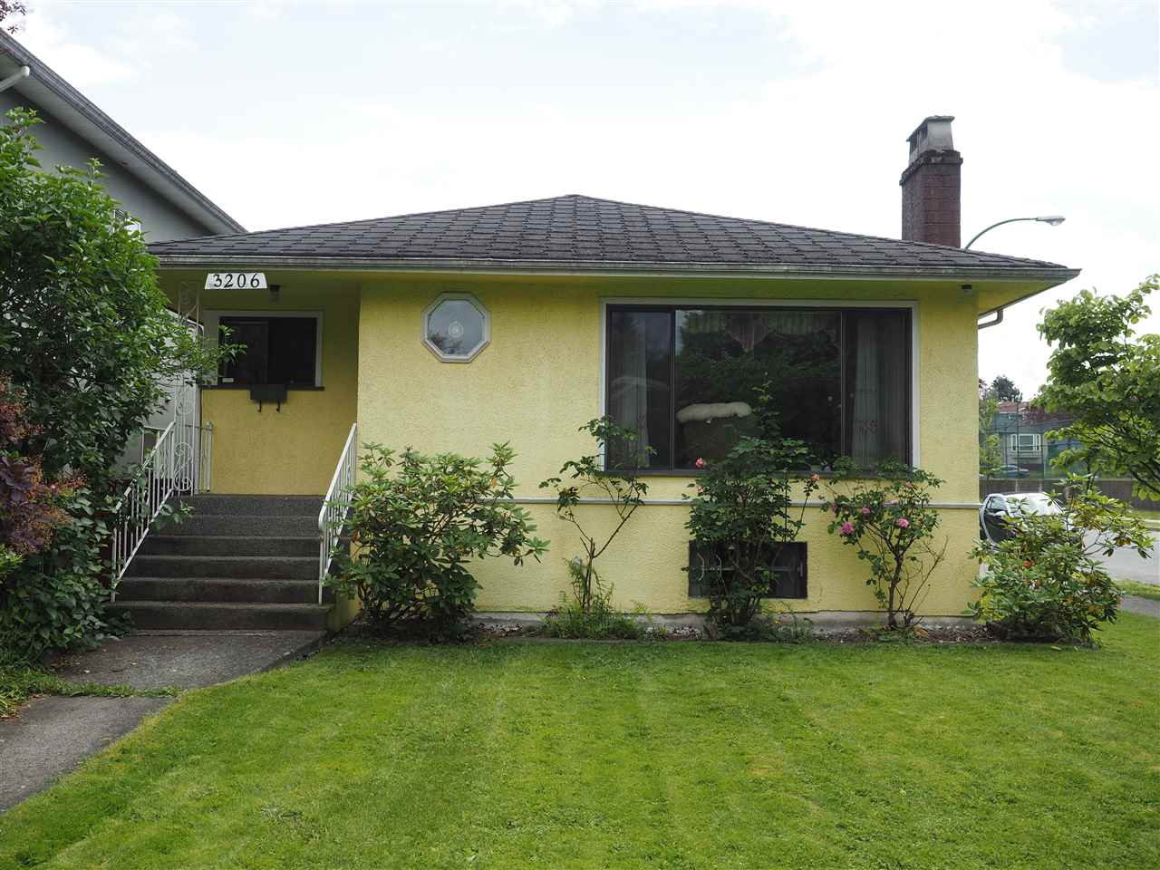 Detached at 3206 KITCHENER STREET, Vancouver East, British Columbia. Image 17