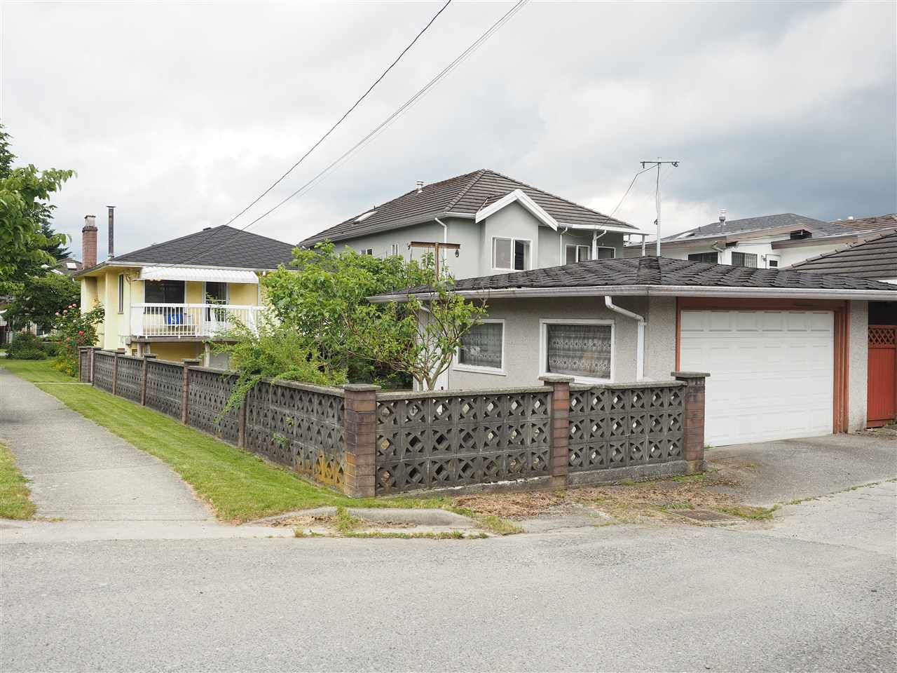Detached at 3206 KITCHENER STREET, Vancouver East, British Columbia. Image 19