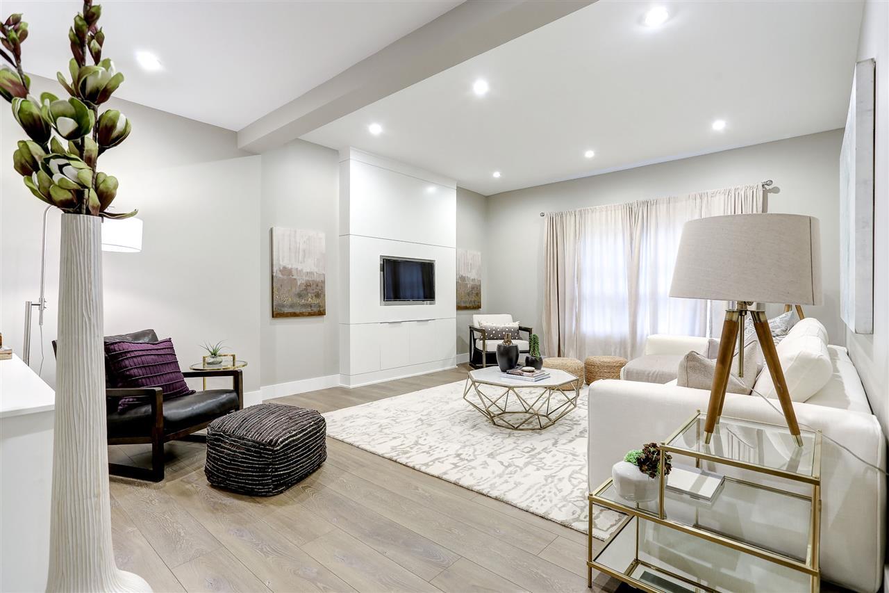 Condo Apartment at 112 12460 191 STREET, Unit 112, Pitt Meadows, British Columbia. Image 2