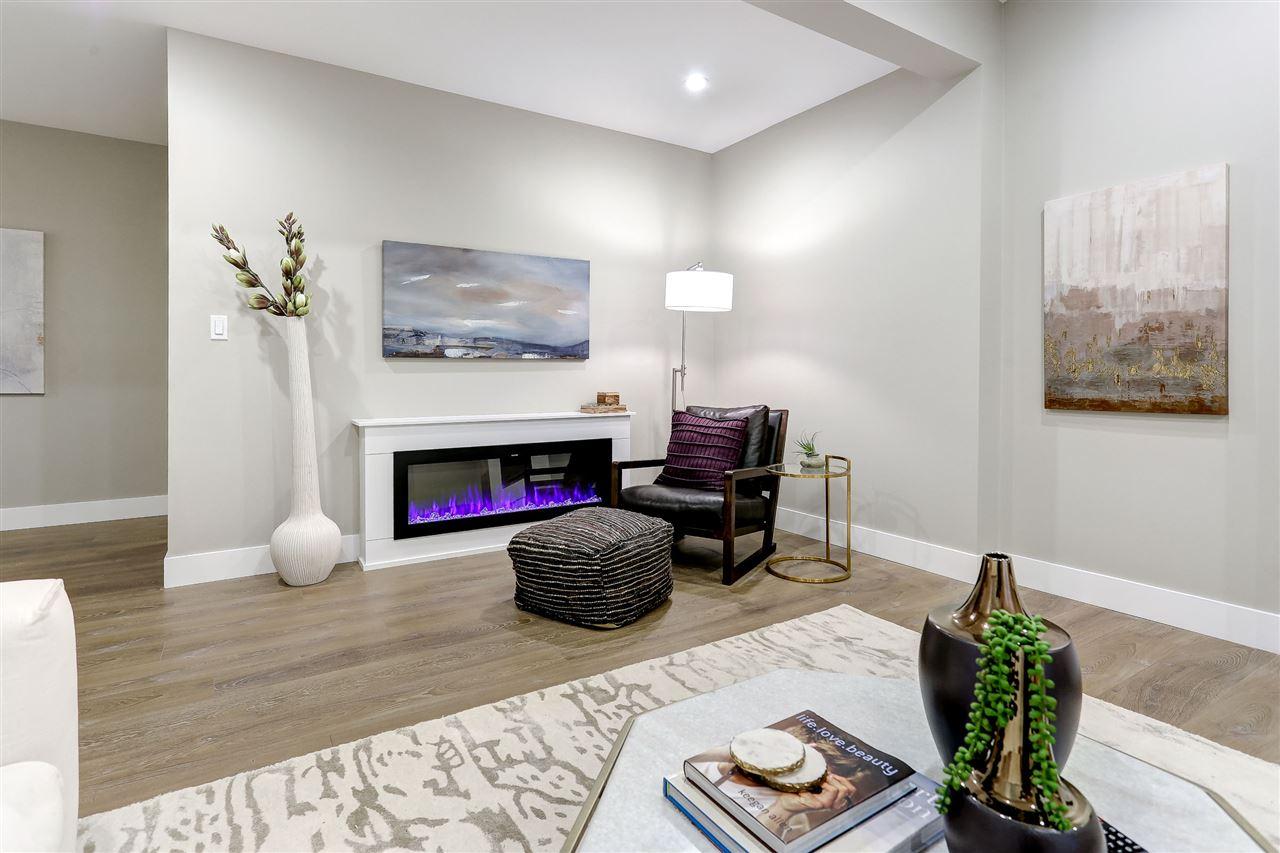 Condo Apartment at 112 12460 191 STREET, Unit 112, Pitt Meadows, British Columbia. Image 3