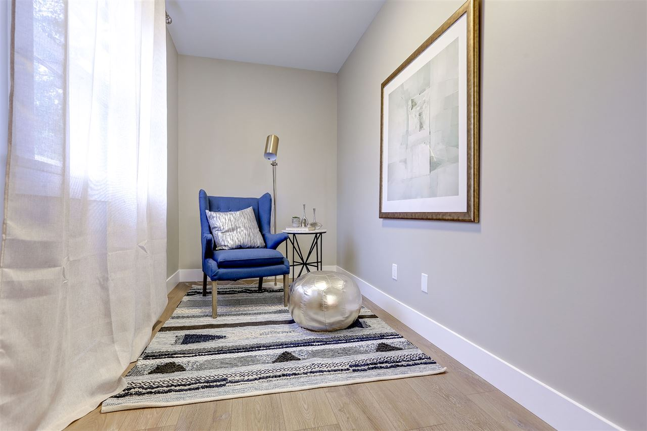 Condo Apartment at 112 12460 191 STREET, Unit 112, Pitt Meadows, British Columbia. Image 8