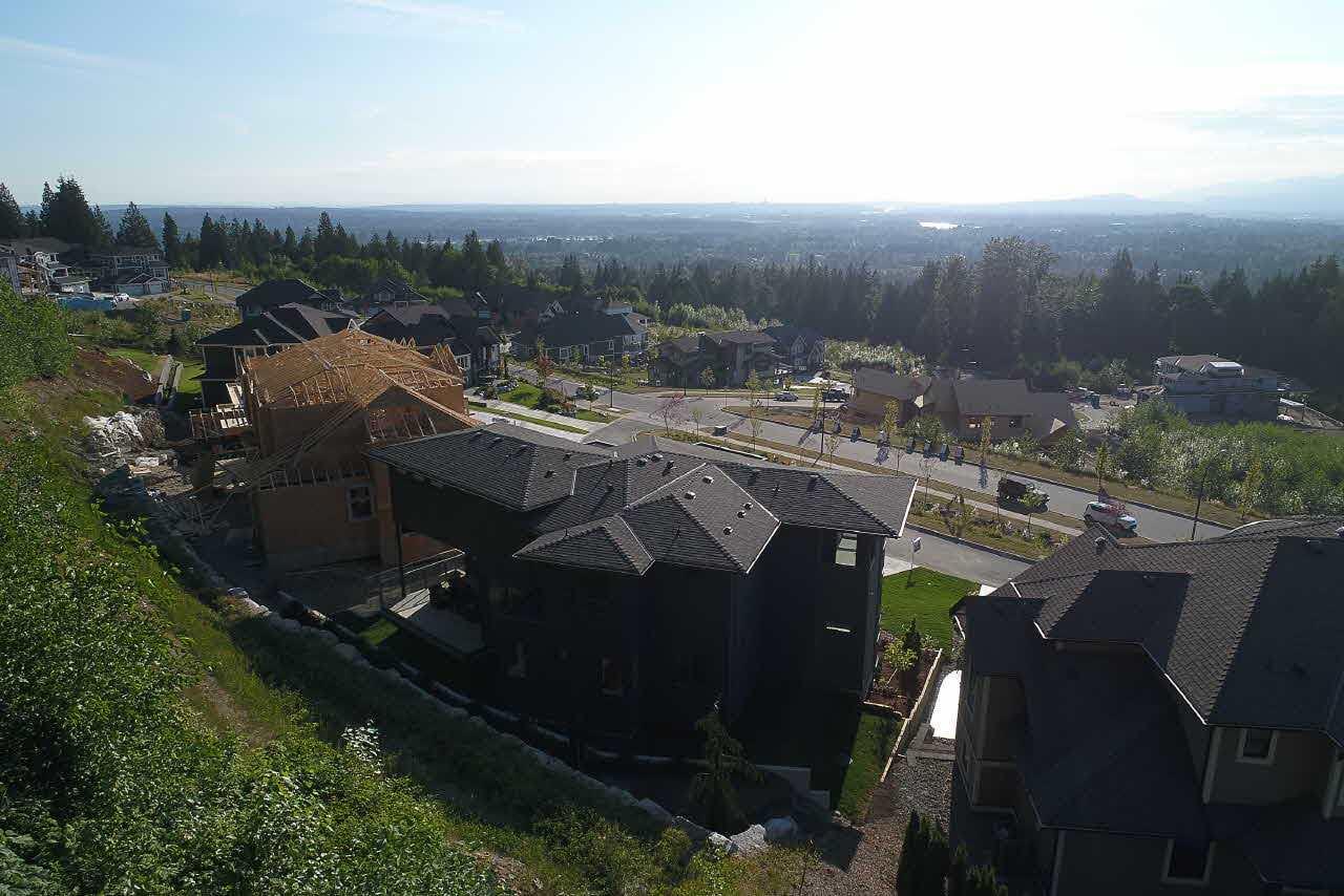 Detached at 10980 CARMICHAEL STREET, Maple Ridge, British Columbia. Image 20
