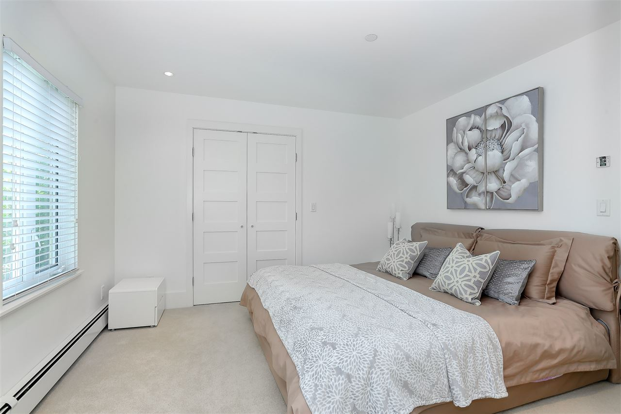 Detached at 5361 CYPRESS STREET, Vancouver West, British Columbia. Image 15