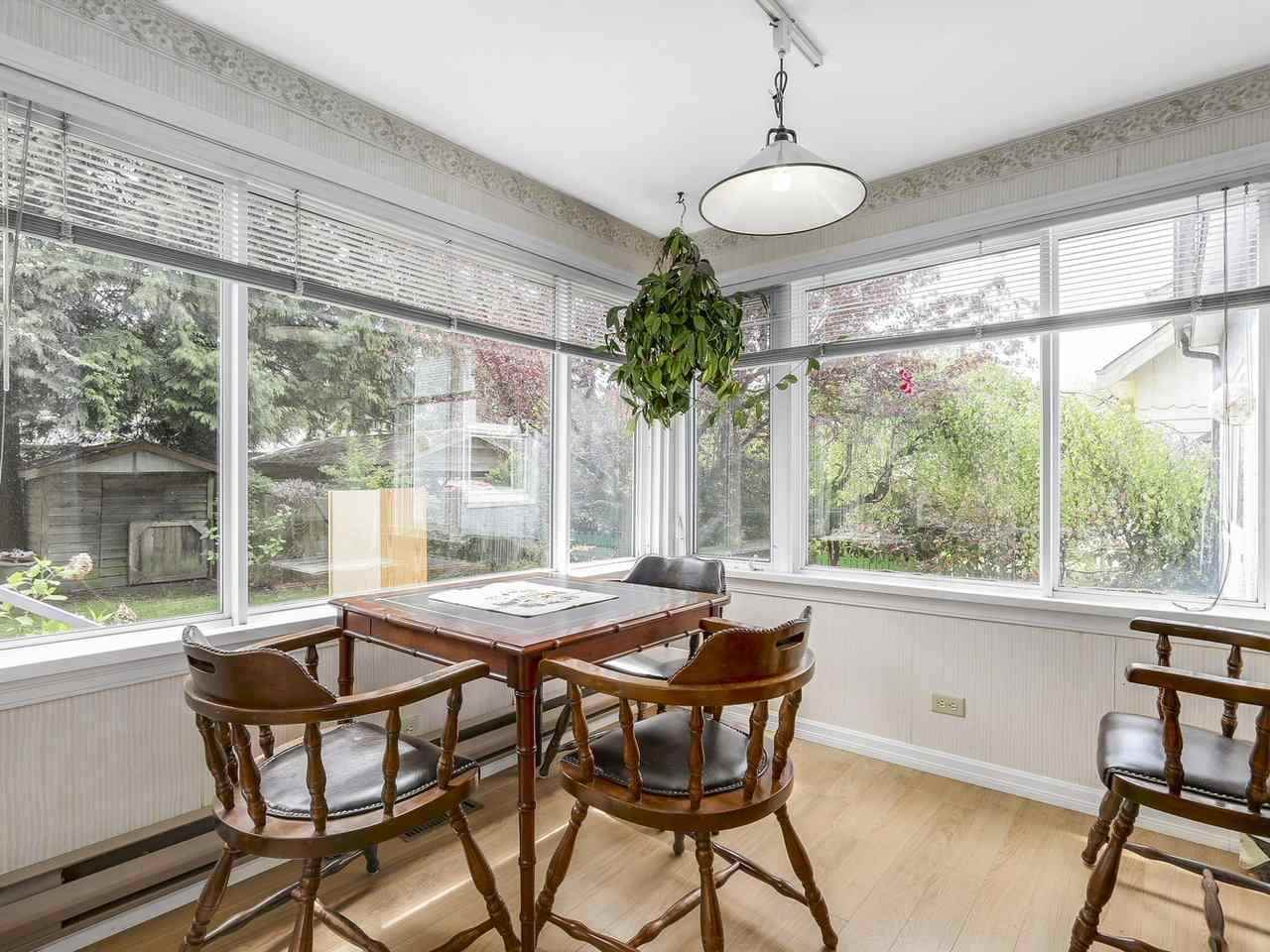 Detached at 3214 W KING EDWARD AVENUE, Vancouver West, British Columbia. Image 12