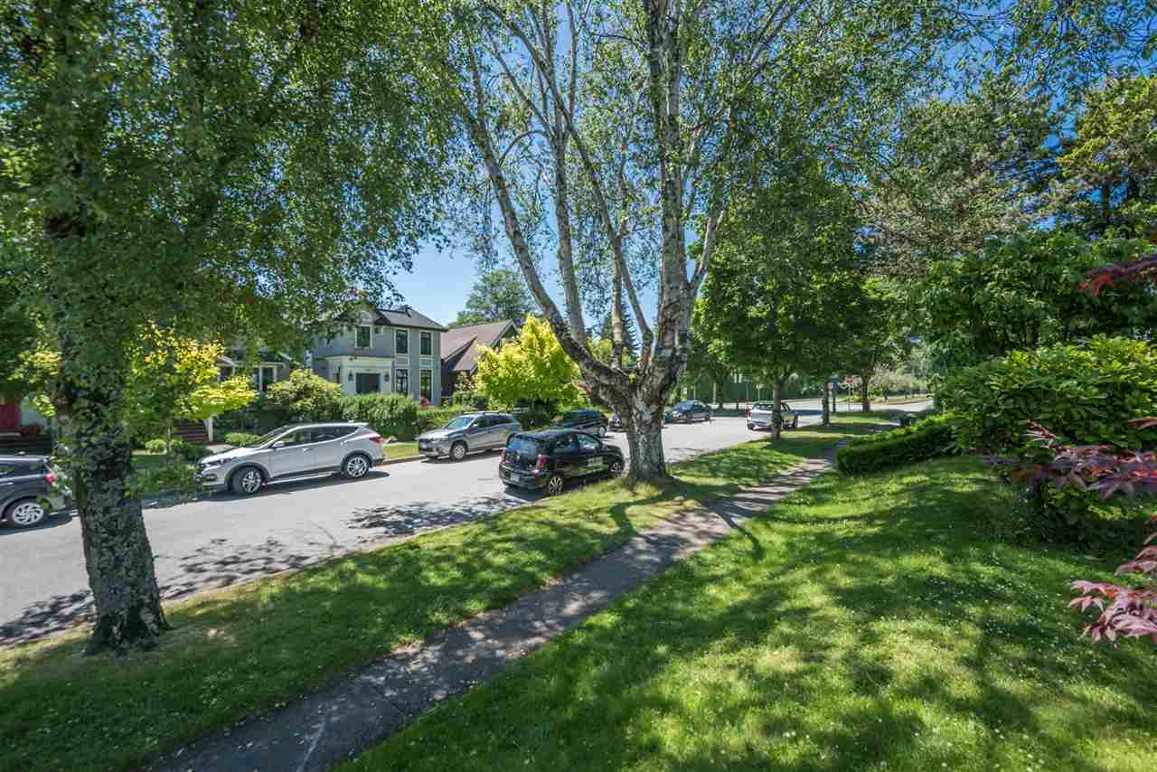 Detached at 4673 W 8TH AVENUE, Vancouver West, British Columbia. Image 6