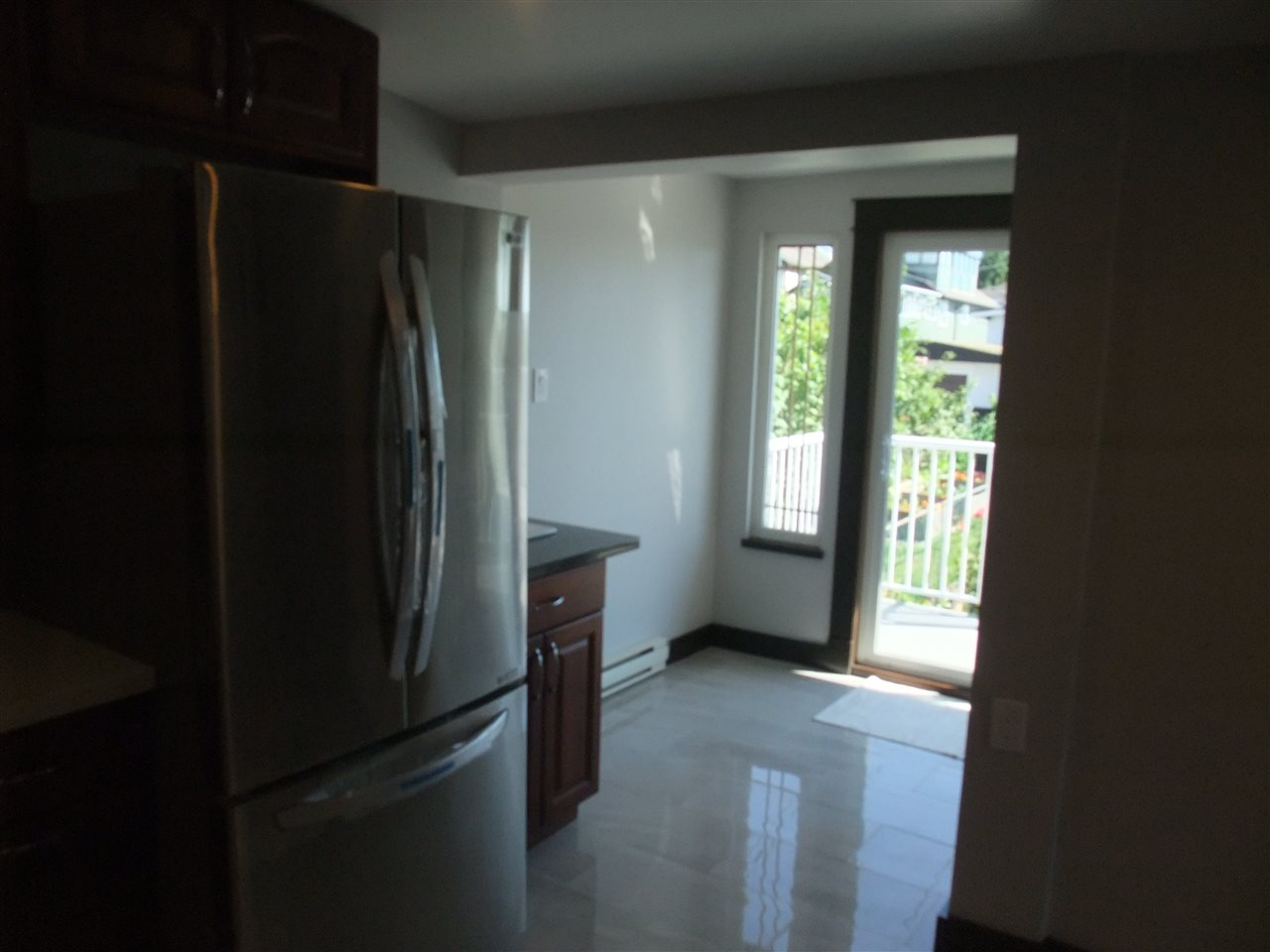 Detached at 3622 OXFORD STREET, Vancouver East, British Columbia. Image 6