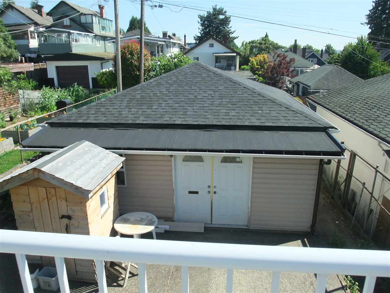 Detached at 3622 OXFORD STREET, Vancouver East, British Columbia. Image 10