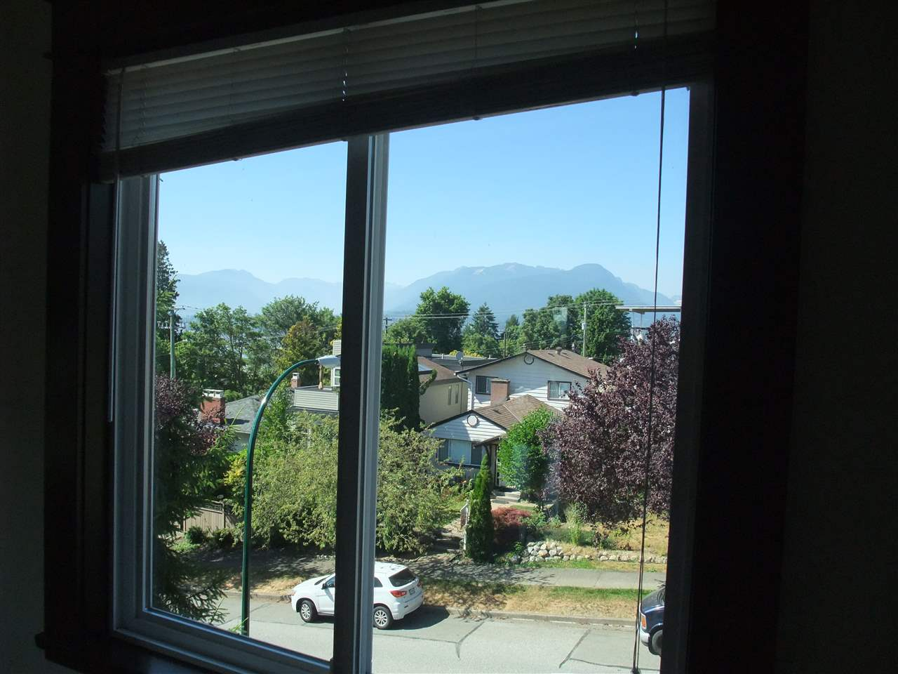 Detached at 3622 OXFORD STREET, Vancouver East, British Columbia. Image 16