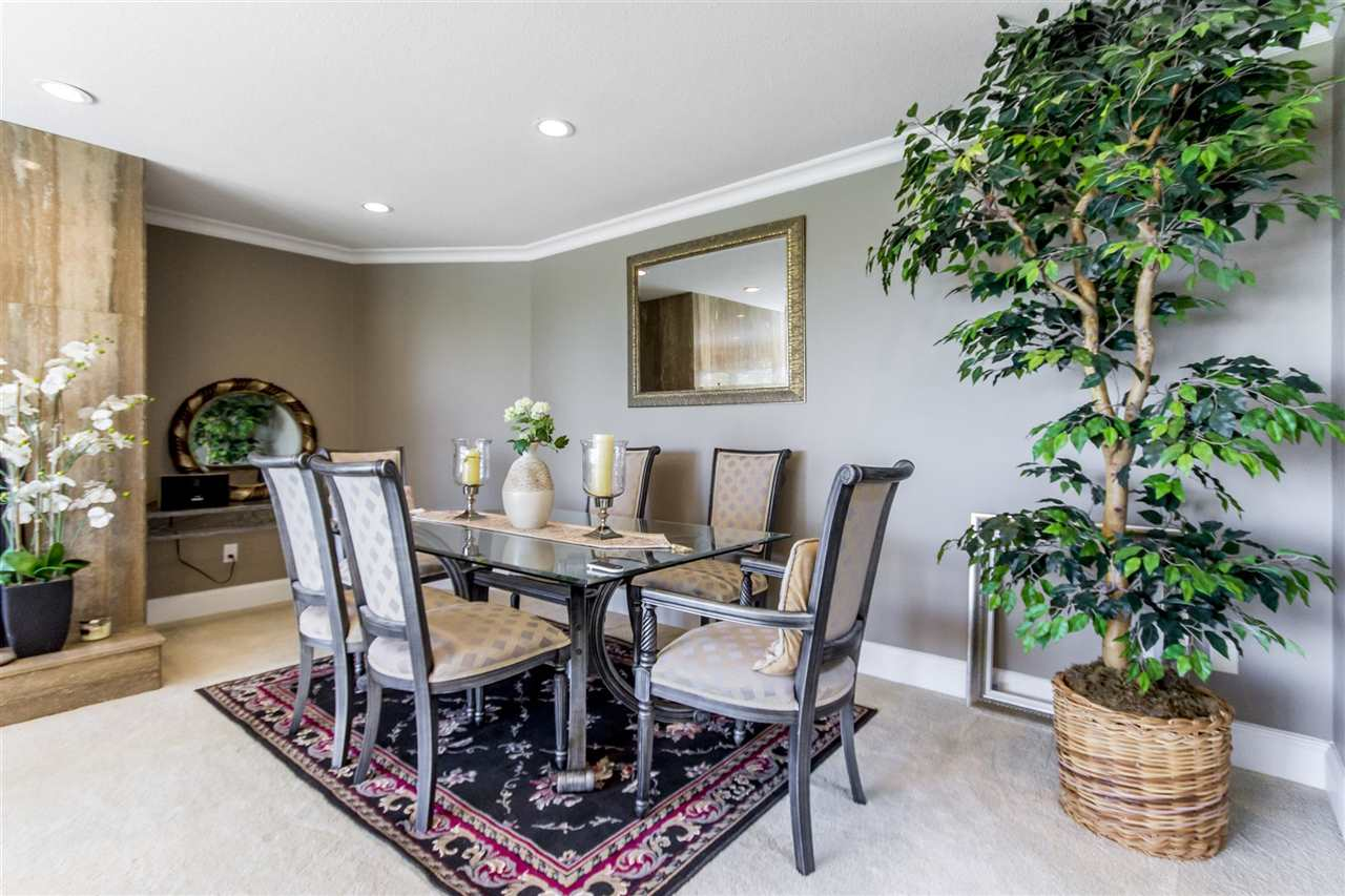 Detached at 2425 SW MARINE DRIVE, Vancouver West, British Columbia. Image 7