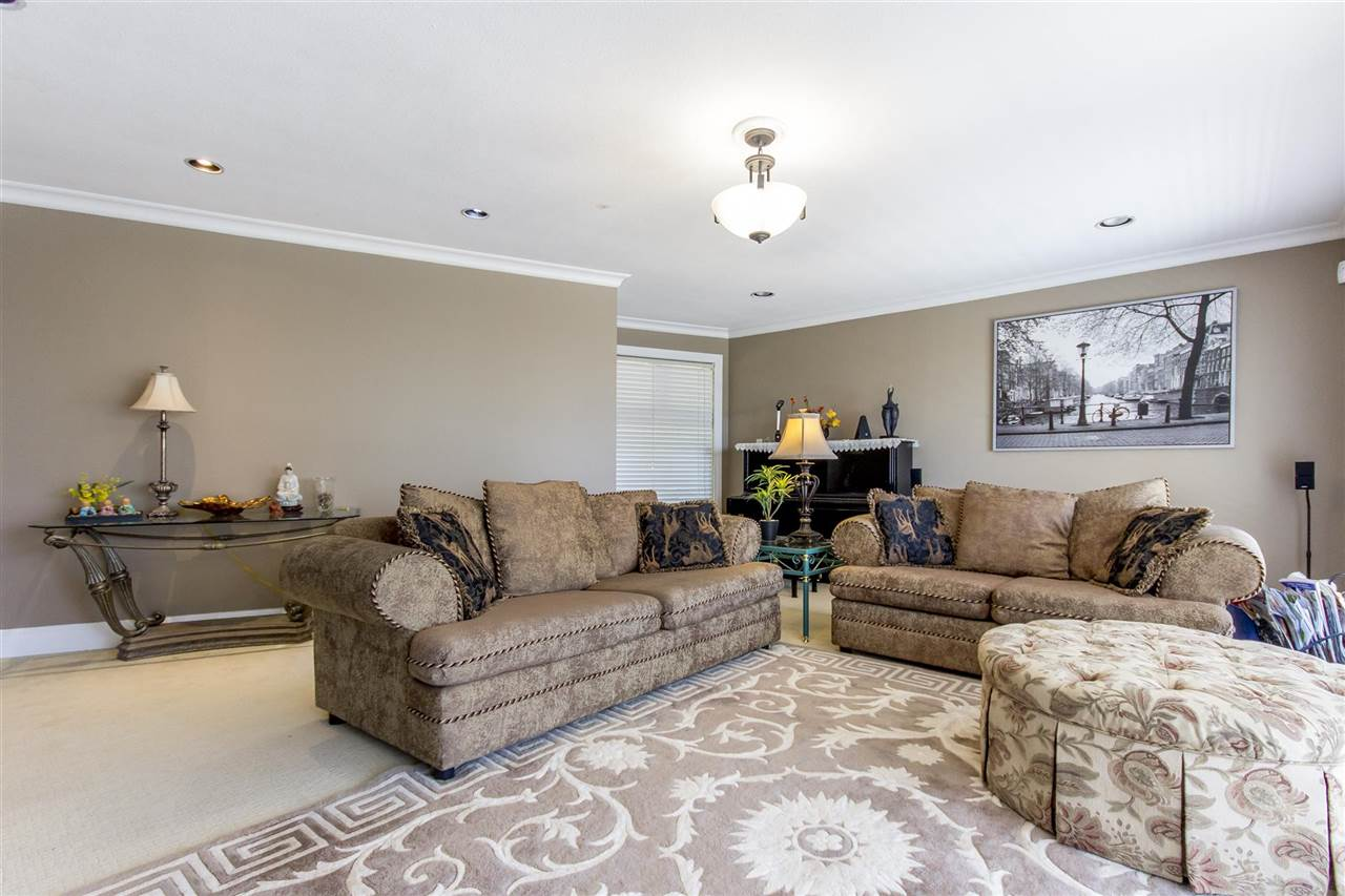 Detached at 2425 SW MARINE DRIVE, Vancouver West, British Columbia. Image 10