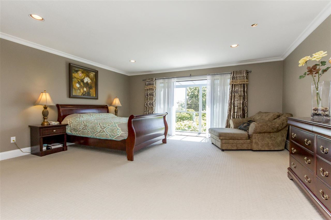 Detached at 2425 SW MARINE DRIVE, Vancouver West, British Columbia. Image 12