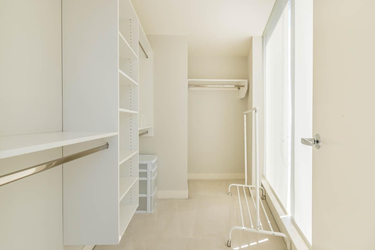 Condo Apartment at 1502 1925 ALBERNI STREET, Unit 1502, Vancouver West, British Columbia. Image 11