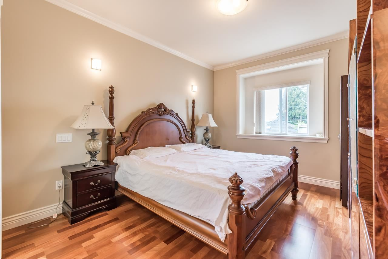 Detached at 830 W 68TH AVENUE, Vancouver West, British Columbia. Image 11