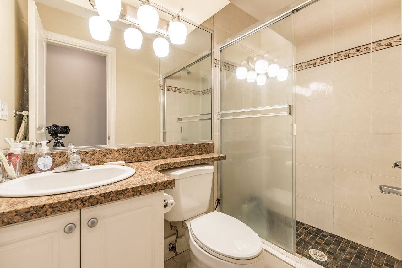 Detached at 830 W 68TH AVENUE, Vancouver West, British Columbia. Image 12