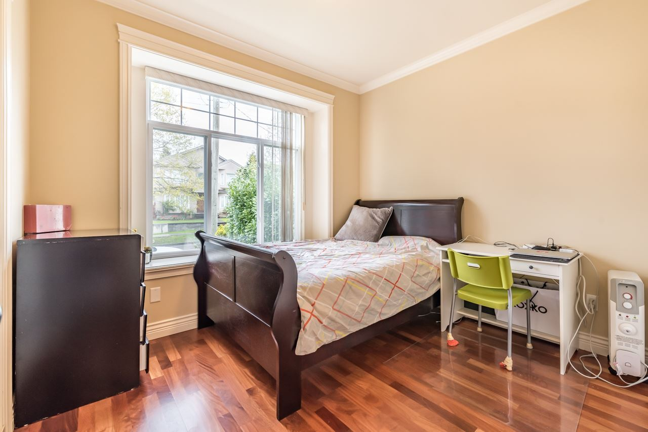 Detached at 830 W 68TH AVENUE, Vancouver West, British Columbia. Image 14