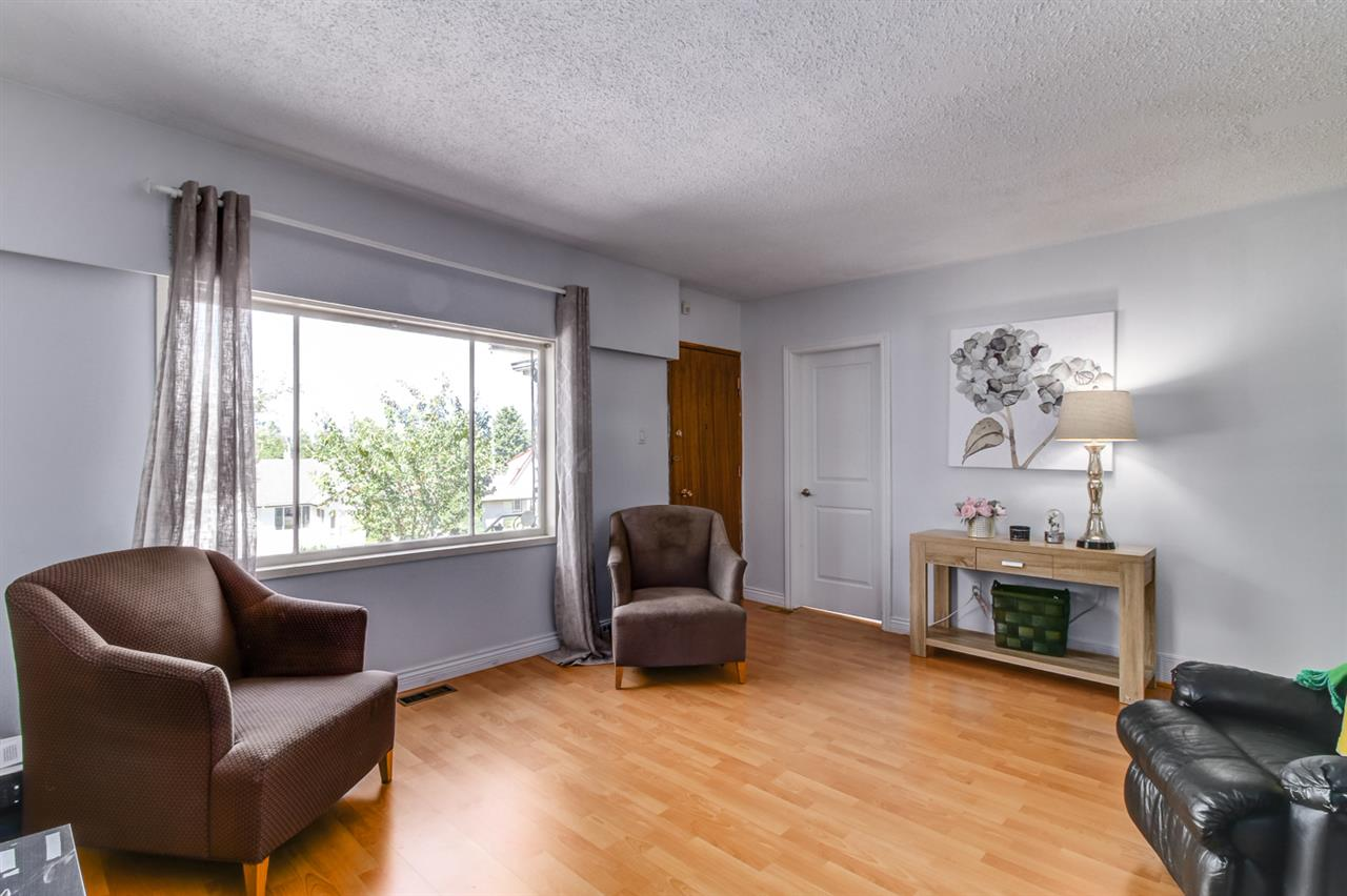 Detached at 2520 E 28TH AVENUE, Vancouver East, British Columbia. Image 3