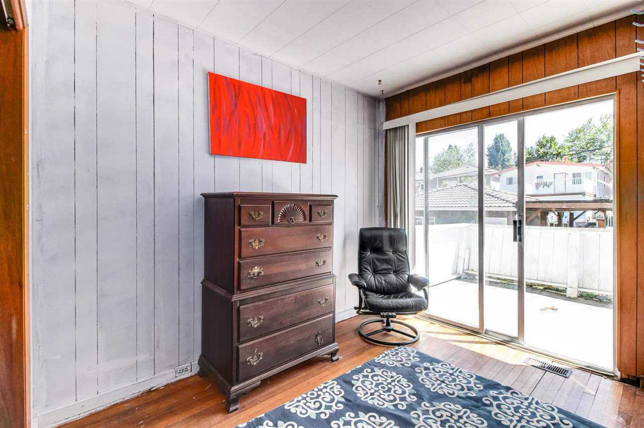 Detached at 2520 E 28TH AVENUE, Vancouver East, British Columbia. Image 8