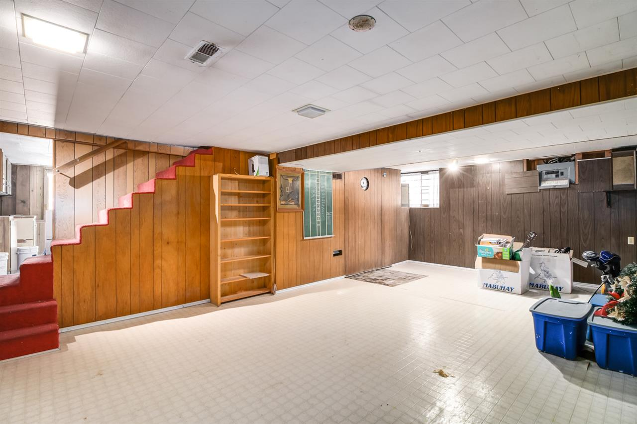 Detached at 2520 E 28TH AVENUE, Vancouver East, British Columbia. Image 12