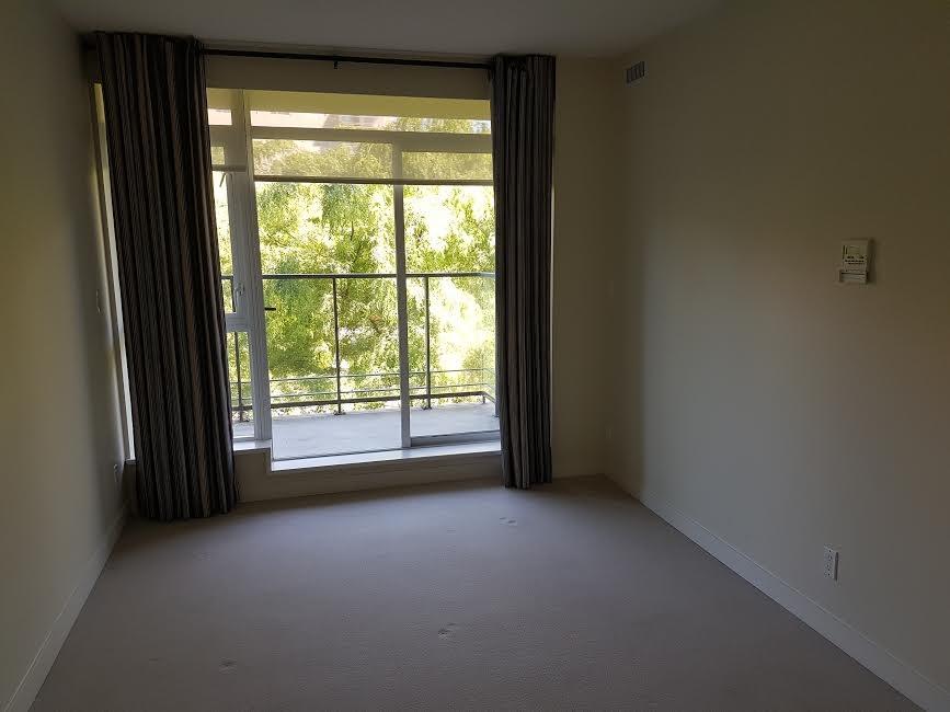 Condo Apartment at 302 5955 BALSAM STREET, Unit 302, Vancouver West, British Columbia. Image 3