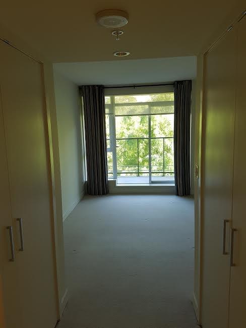 Condo Apartment at 302 5955 BALSAM STREET, Unit 302, Vancouver West, British Columbia. Image 8