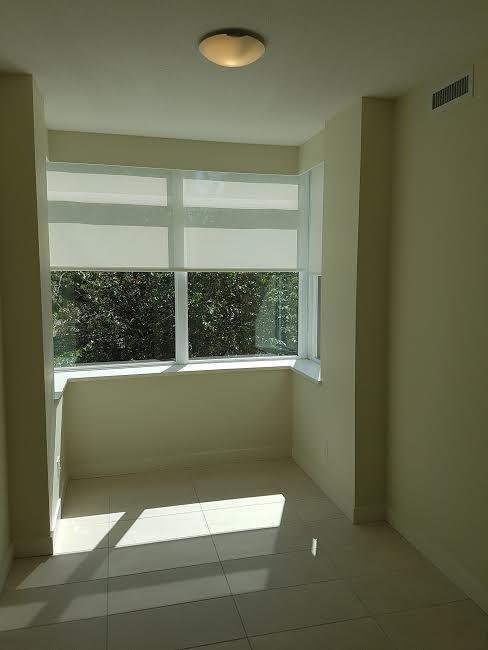 Condo Apartment at 302 5955 BALSAM STREET, Unit 302, Vancouver West, British Columbia. Image 9