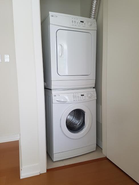 Condo Apartment at 302 5955 BALSAM STREET, Unit 302, Vancouver West, British Columbia. Image 10