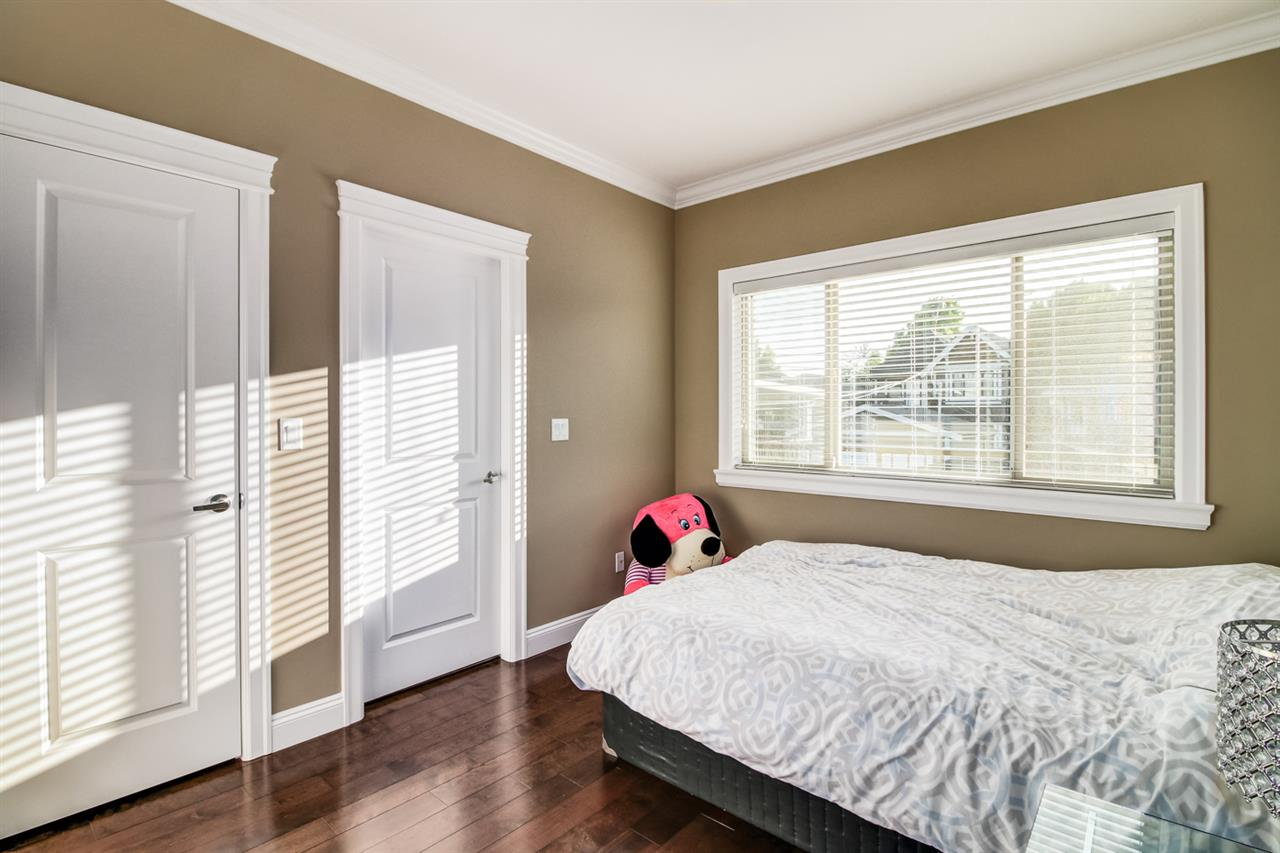 Detached at 4831 KNIGHT STREET, Vancouver East, British Columbia. Image 11