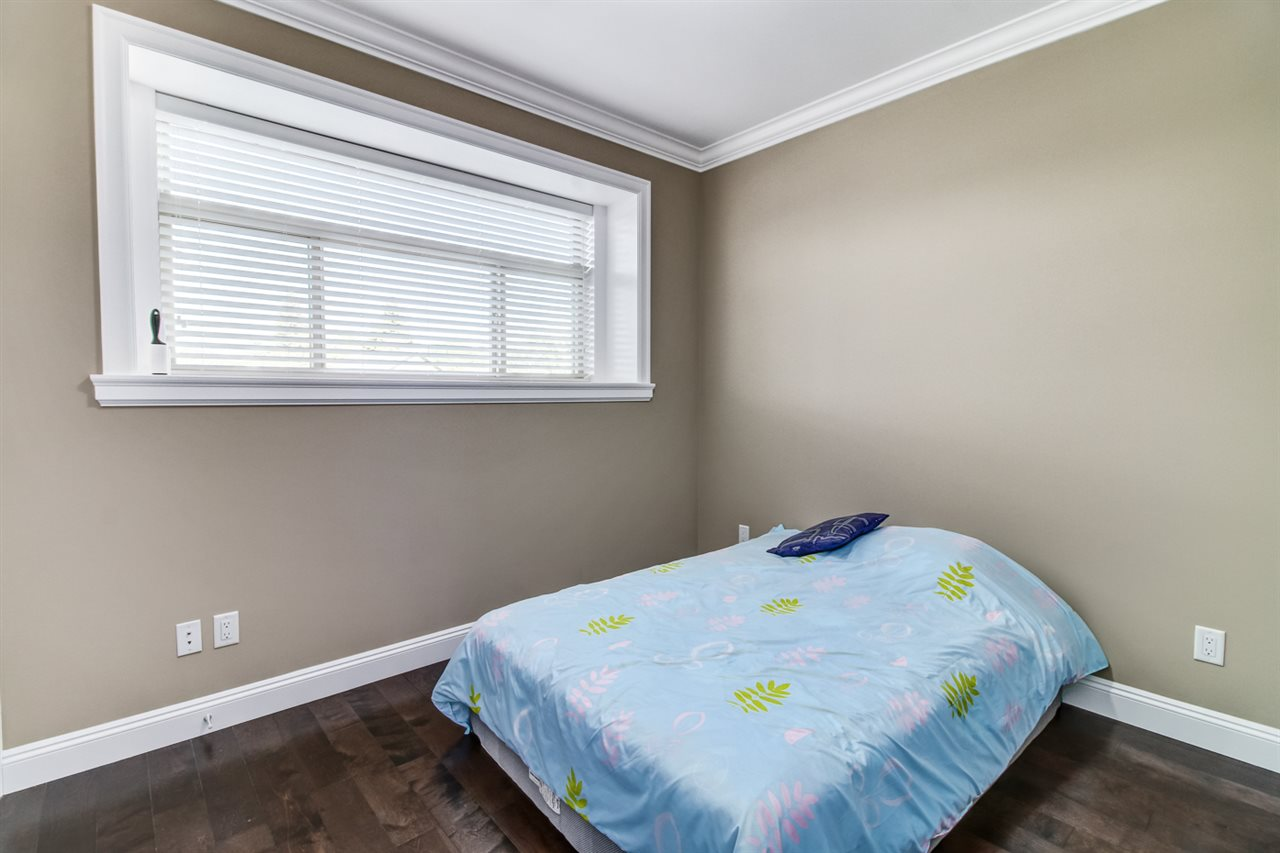 Detached at 4831 KNIGHT STREET, Vancouver East, British Columbia. Image 12